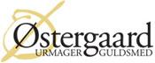 guldsmed-oestergaard-logo