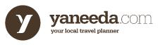 Yaneeda.com - logo