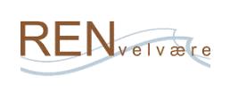 renvelvareshop.dk logo