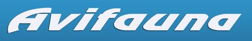 avifauna.dk logo