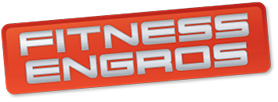 fitnessengros