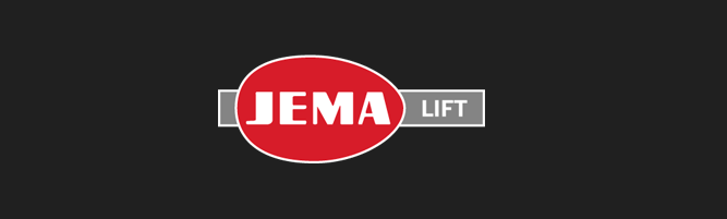 JEMA LIFT