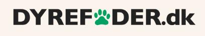 Dyrefoder.dk - Hundefoder, kattefoder