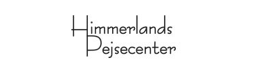 Himmerlands Pejsecenter