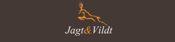 Jagt & Vildt