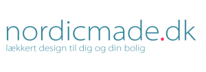 NordicMade