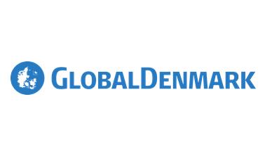 GlobalDenmark