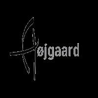 Højgaard firma og reklamegaver