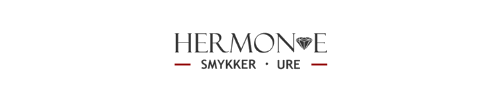 Hermon-eshop