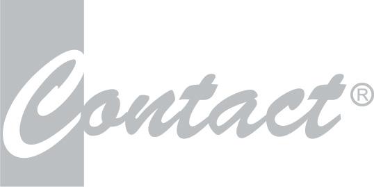 contact-saddle.com Contact Saddlery