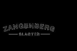 Slagter Zangenberg