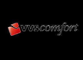 VVScomfort
