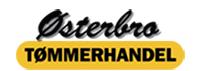 Østerbro Tømmerhandel ApS
