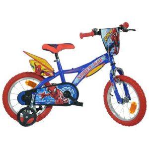 Harald nyborg cykel børn