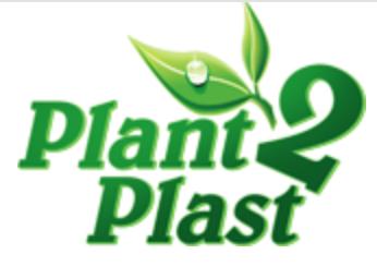 Plant2Plast