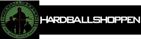 Hardballshoppen