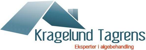 Kragelund Tagrens