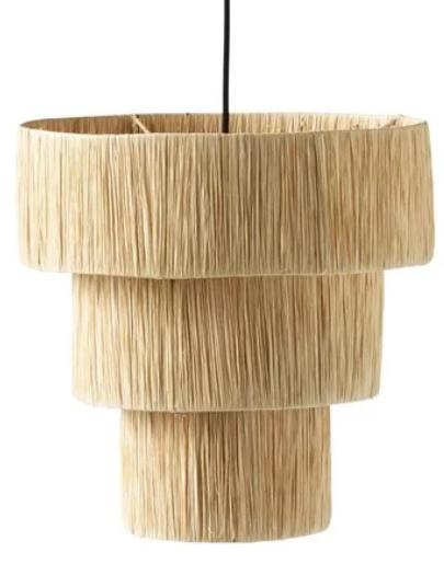 lamper af Tine K Home