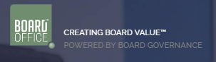 Board Office