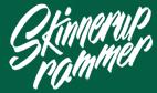 Skinnerup Rammer