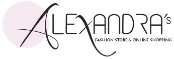 Alexandras