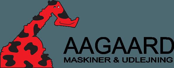 Aagaard Maskiner & Udlejning