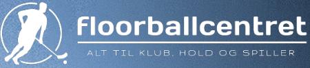 Floorballcentret.dk