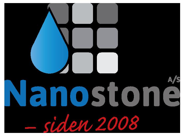 Nanostone A/S