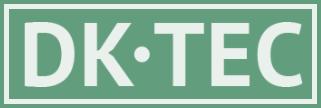 DK-TEC
