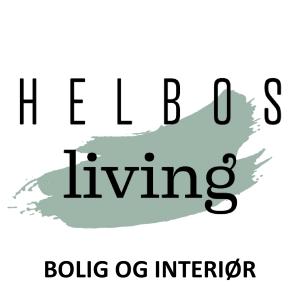 Helbos Living