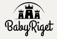BabyRiget